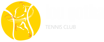 TENNIS CLUB LOU GOTHA